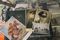 Foto 2. Weltkrieg